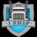 I Ship US